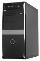 NeoTech GL-321 450W Black