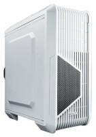 Enermax ECA3311A-W White