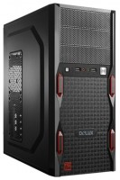 Delux DLC-MV416 400W Black
