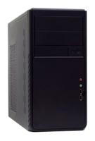 Foxline FL-516 400W Black