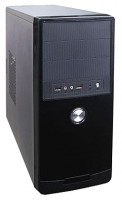 NeoTech GL-333 450W Black