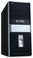 STC 7825A 550W Black