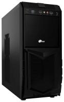 ProLogiX A05/5026 460W Black