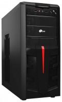 ProLogiX A05/5025 460W Black