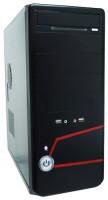 ProLogiX C06/3387 460W Black