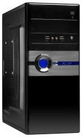 Exegate CP-311 450W Black