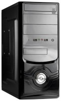 Exegate CP-313 450W Black