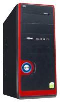 STC 7833BR 550W Black