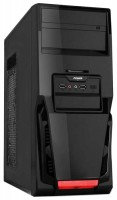 STC 7850BR 550W Black