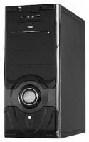 NeoTech GL-318 450W Black/grey