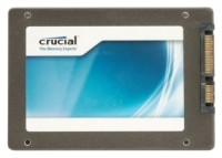 Crucial CT256M4SSD1