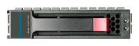 HP 537807-B21
