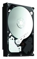 Seagate ST31500541AS