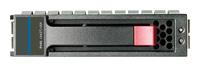 HP 537809-B21