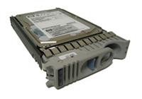 HP P4620A