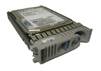 HP P4624A
