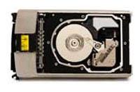 HP 355522-B21