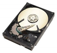 Seagate Barracuda 5400.1