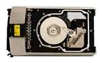 HP 371534-B21