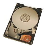 HGST HTE726040M9AT00