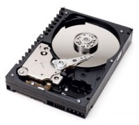 Western Digital WD360GD