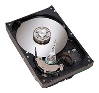 Seagate ST380013AS