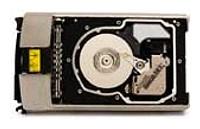 HP 357012-B21