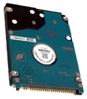Toshiba MK-4026GAX