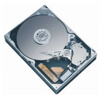 Western Digital WD2500SB