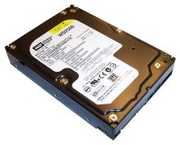 Western Digital WD2500KS