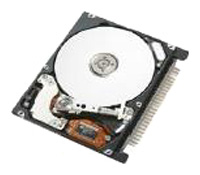 HGST HTC426020G7AT00
