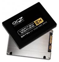 OCZ OCZSSD2-1VTXEX120G