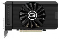 Gainward GeForce GTX 660 980Mhz PCI-E 3.0 2048Mb 6008Mhz 192 bit 2xDVI HDMI HDCP