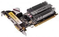 ZOTAC GeForce 210 520Mhz PCI-E 2.0 1024Mb 1066Mhz 64 bit DVI HDMI HDCP