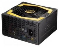 FSP Group AURUM 700W