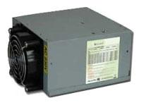Gembird CCC-PSU8X 600W