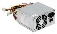 PowerBox PL-400 400W