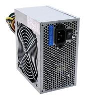 Microlab M-ATX-360W