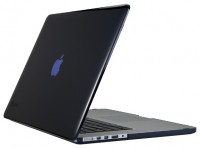 Speck SeeThru for MacBook Pro with Retina Display 15