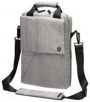 DICOTA Code Sling Bag 11-13