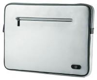 HP Standard Sleeve 15.6