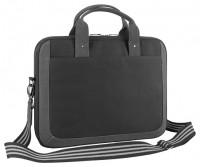 Targus Cammeo Laptop Slipcase 14-15.6