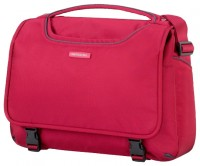 Samsonite V97*014