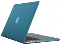 Speck SeeThru SATIN for MacBook Pro with Retina Display 13