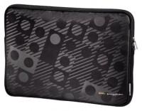 HAMA Aha Notebook-Sleeve Lenni 17.3