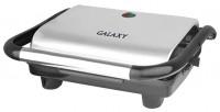 Galaxy GL2960