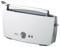 Bosch TAT 6001/6003/6004/60088