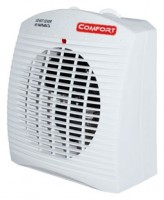 Comfort N23