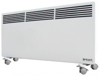 Timberk TEC.PS2 LE 500