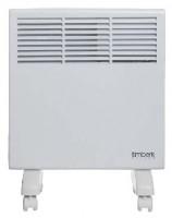 Timberk TEC.E1 E 500